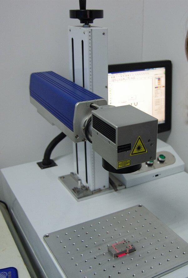 precision components manufacturers