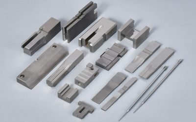 What's the difference between CNC turning and milling?