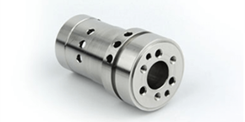 medical machining parts