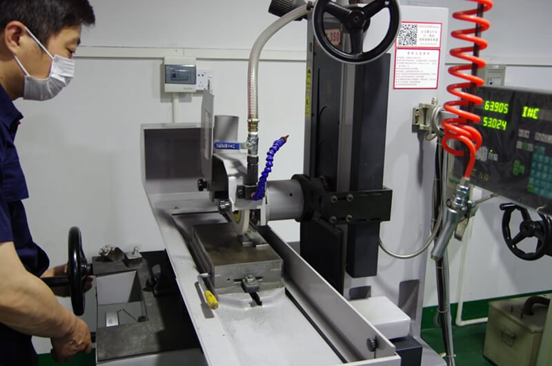 press die parts